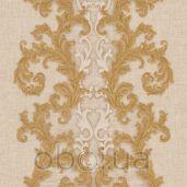 Шпалери AS Creation Versace Wallpaper 2 962323