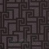 Шпалери AS Creation Versace Wallpaper 2 962363