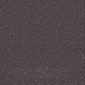 Обои AS Creation Versace Wallpaper 2 962383