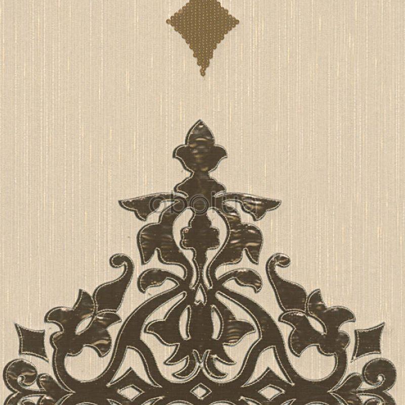 Обои AS Creation Wall Fashion 306172