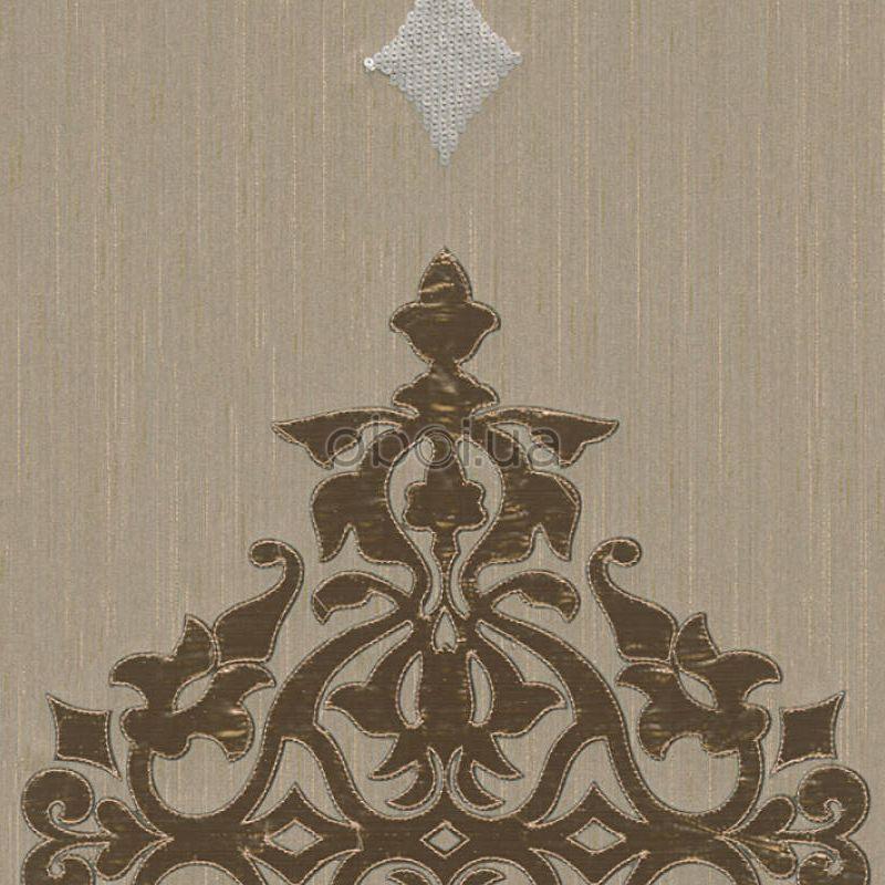 Обои AS Creation Wall Fashion 306174
