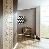 Интерьер AS Creation Wall Fashion 306131