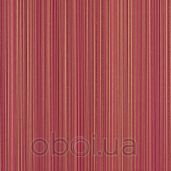 Обои Atlas Prints & Stripes 5047-4