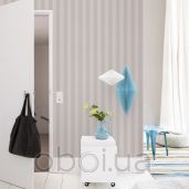 Интерьер BN Art of Living 49390