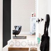 Интерьер BN Art of Living 49440