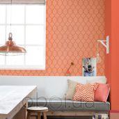 Интерьер BN Art of Living 49443