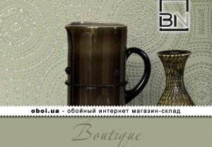 Інтер'єри BN Boutique