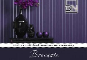Інтер'єри BN Brocante