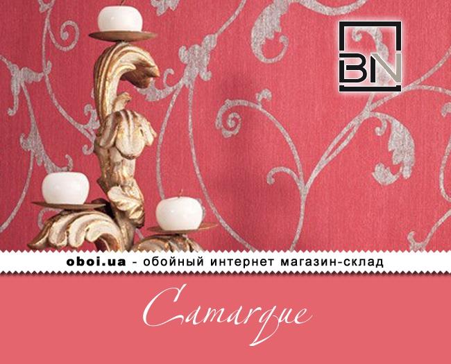 Обои BN Camarque