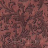 Шпалери BN Curious 17941