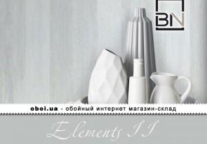 Шпалери BN Elements II