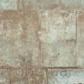 Шпалери BN Elements II 47211