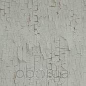 Шпалери BN Essentials II 218021