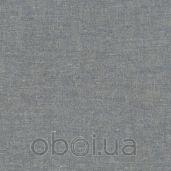Обои BN Linen Stories 219424