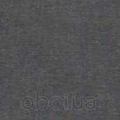 Обои BN Linen Stories 219431