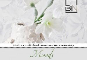 Обои BN Moods