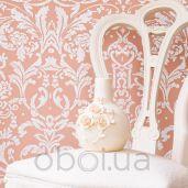 Интерьер BN Ornamentals 48657
