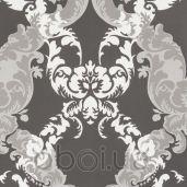 Обои BN Ornamentals 48663