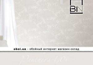 Шпалери BN Panthera 1,06