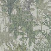 Обои BN Panthera 220100