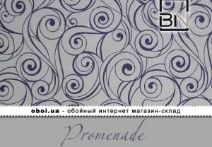 Шпалери BN Promenade