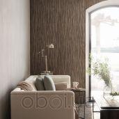 Интерьер BN Riviera Maison II 219875