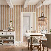Интерьер BN Riviera Maison 18310