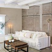 Интерьер BN Riviera Maison 30603