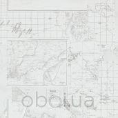 Шпалери BN Riviera Maison 18271