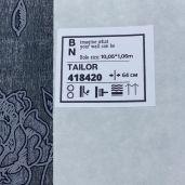 Обои BN Tailor 418420