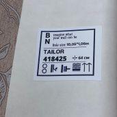 Обои BN Tailor 418425