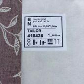 Обои BN Tailor 418426