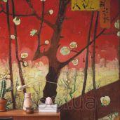 Интерьер BN Van Gogh II 200327