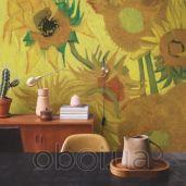 Интерьер BN Van Gogh II 200329