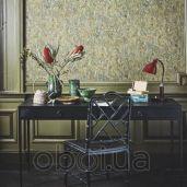 Интерьер BN Van Gogh II 220052