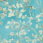 Обои BN Van Gogh II 17140