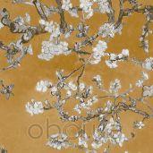 Обои BN Van Gogh II 17146
