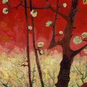 Обои BN Van Gogh II 200327