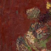 Обои BN Van Gogh II 200328