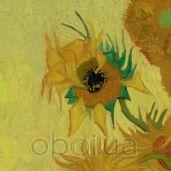 Обои BN Van Gogh II 200329