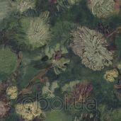 Обои BN Van Gogh II 220001