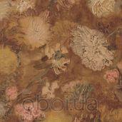 Обои BN Van Gogh II 220003