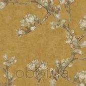 Обои BN Van Gogh II 220014