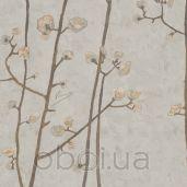 Обои BN Van Gogh II 220022