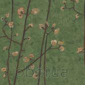 Обои BN Van Gogh II 220024