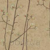 Обои BN Van Gogh II 220026