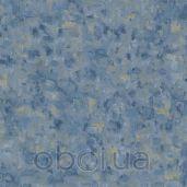 Обои BN Van Gogh II 220046