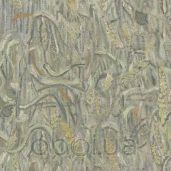Обои BN Van Gogh II 220050