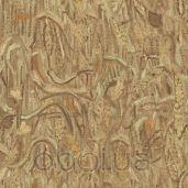 Обои BN Van Gogh II 220051