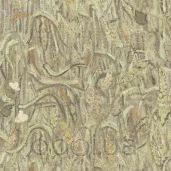 Обои BN Van Gogh II 220052